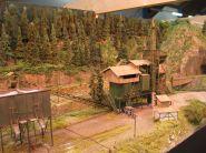 aachen-modellbahn-2005-13