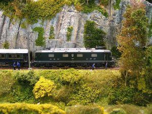 aachen-modellbahn-2005-14