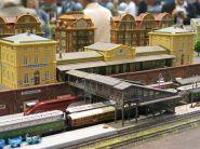 aachen-modellbahn-2005-18