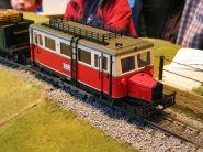bexbach-modellbahn-2004-10