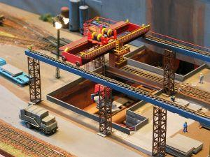 bexbach-modellbahn-2004-2