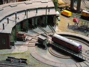 bexbach-modellbahn-2004-9