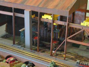 modellbahn-ausstellung-dillingen-2004-13