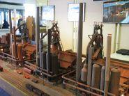 modellbahn-ausstellung-dillingen-2004-19
