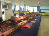 modellbahn-ausstellung-dillingen-2004-4