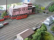 modellbahn-ausstellung-dillingen-2004-5