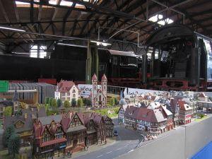 modellbahnausstellung-gerolstein-2016-10