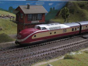 modellbahnausstellung-gerolstein-2016-11
