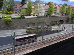 modellbahnausstellung-gerolstein-2016-12