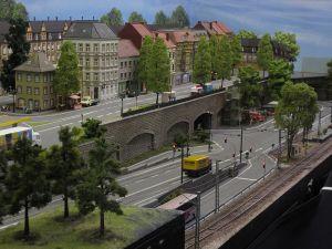 modellbahnausstellung-gerolstein-2016-13