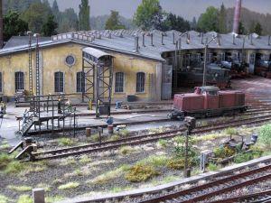 modellbahnausstellung-gerolstein-2016-16