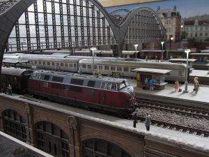 modellbahnausstellung-gerolstein-2016-17