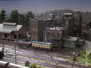 modellbahnausstellung-gerolstein-2016-19