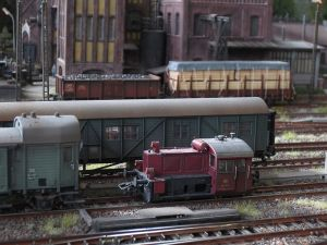 modellbahnausstellung-gerolstein-2016-20