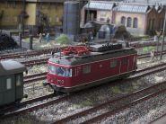 modellbahnausstellung-gerolstein-2016-21