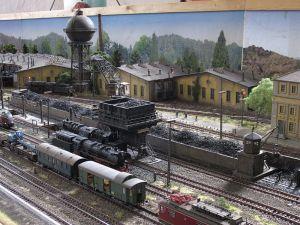 modellbahnausstellung-gerolstein-2016-22