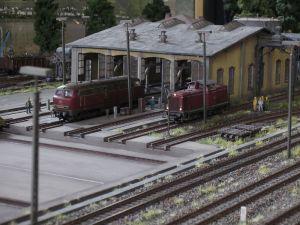 modellbahnausstellung-gerolstein-2016-24