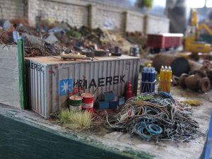 modellbahnausstellung-gerolstein-2016-6