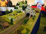 expo-mersch-2006-1