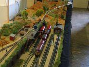 expo-mersch-2006-10