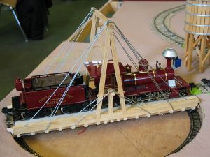expo-mersch-2006-4