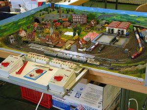 expo-mersch-2006-7