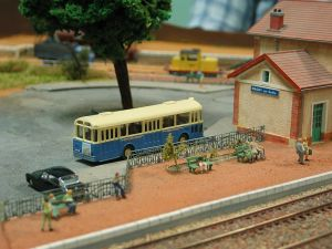 expo-modell-hobby-sud-2005-1