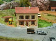 expo-modell-hobby-sud-2005-6