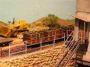 expo-trains-walfer-2005-11