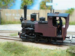 expo-trains-walfer-2005-14