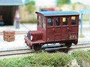 expo-trains-walfer-2005-15