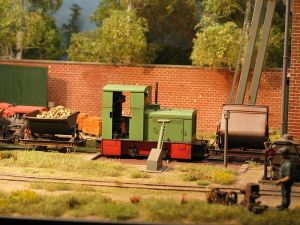 expo-trains-walfer-2005-21