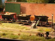 expo-trains-walfer-2005-22