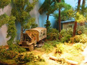 expo-trains-walfer-2005-3