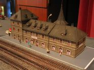 expo-trains-walfer-2005-5