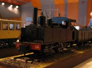 expo-trains-walfer-2005-6
