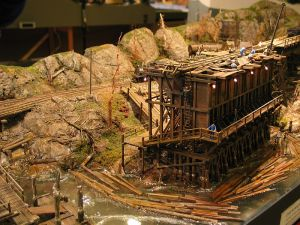 walferdange-expo-trains-2006-11