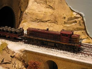 walferdange-expo-trains-2006-12