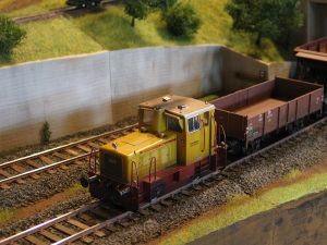 walferdange-expo-trains-2006-13