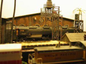 walferdange-expo-trains-2006-15