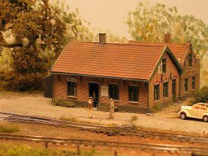 walferdange-expo-trains-2006-3