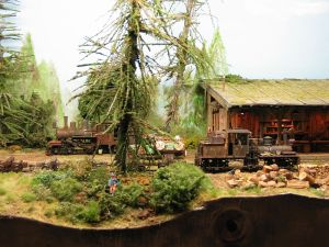 walferdange-expo-trains-2006-6