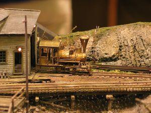 walferdange-expo-trains-2006-9