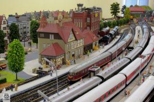 modellbahn-losheim-1