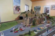modellbahn-losheim-2