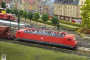 modellbahn-losheim-4