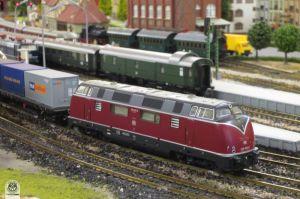 modellbahn-losheim-5