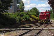 museumsbahn-losheim-2