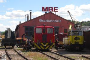 museumsbahn-losheim-5