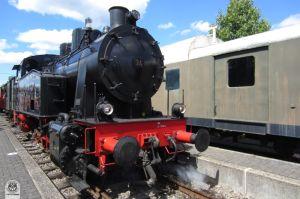 museumsbahn-losheim-6